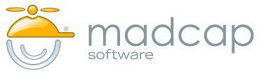 Logo MadCap Mimic