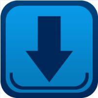 applications pour télécharger une vidéo sur votre iPhone