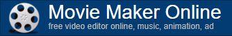 Logo Movie Maker Online