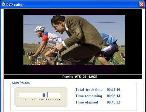 couper video en 2