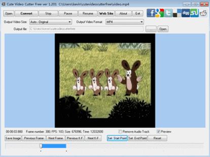 logiciel gratuit couper video