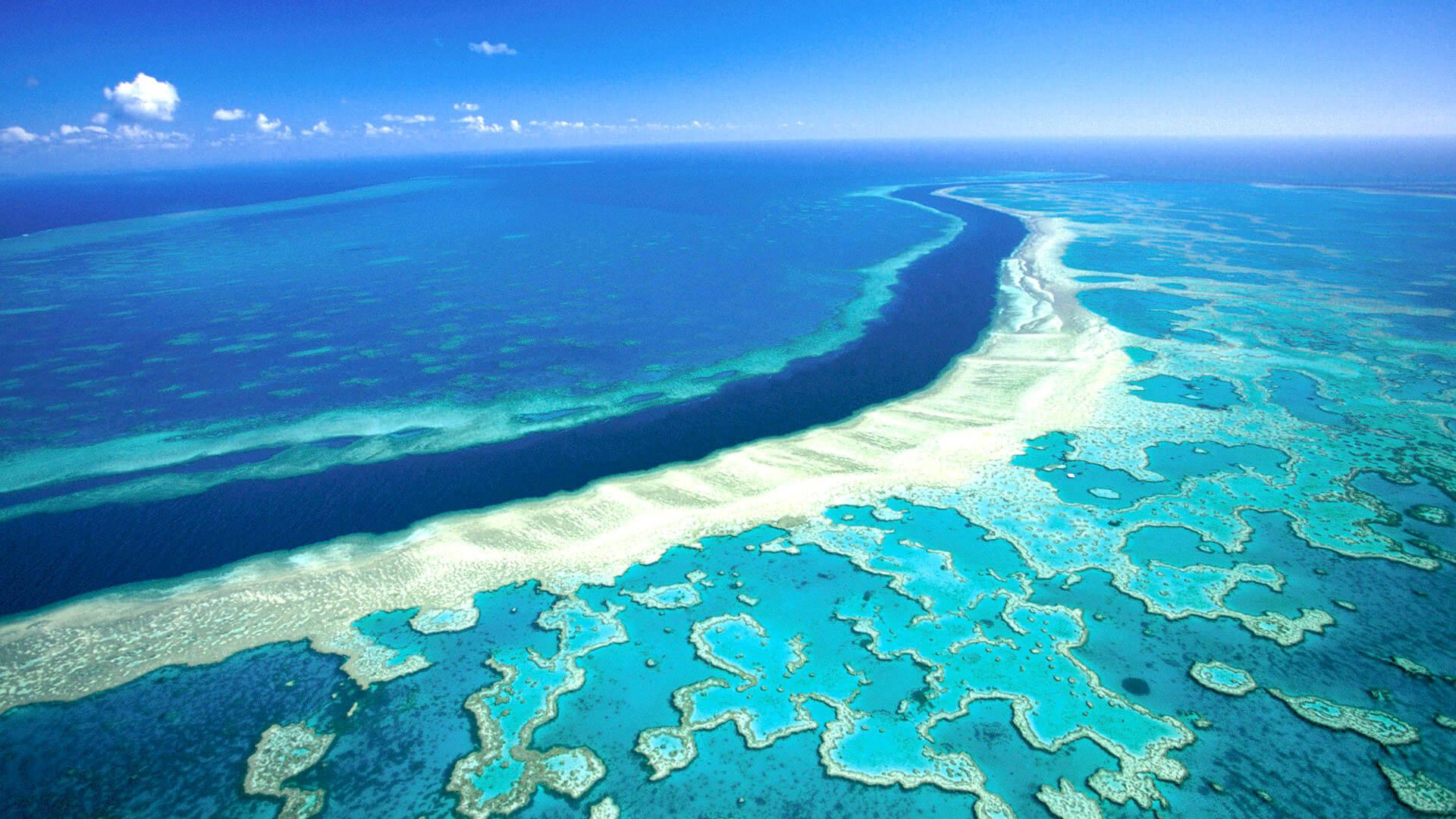 destinations-soleil-en-ete-grande-barriere-de-corail.jpg