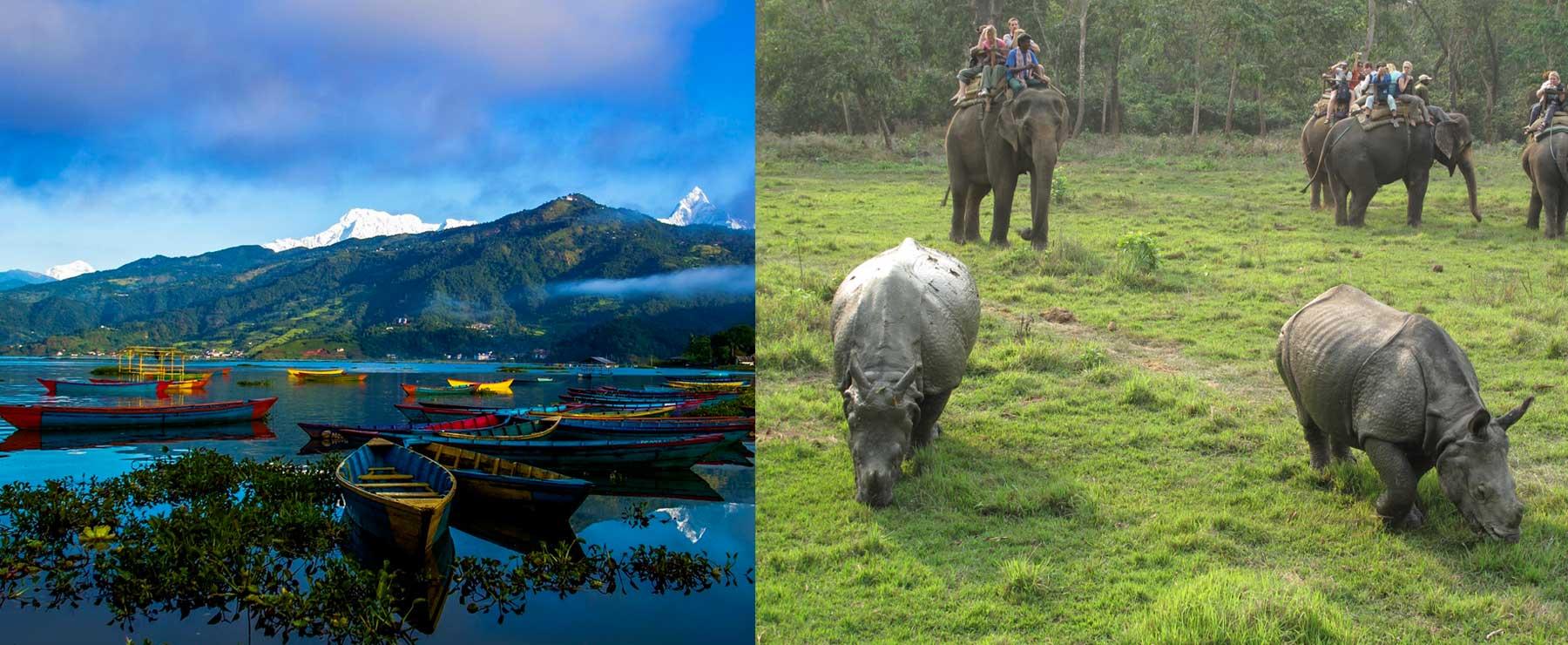 destinations-soleil-en-ete-nepal.jpg