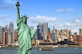 destinations-soleil-en-ete-new-york.jpg
