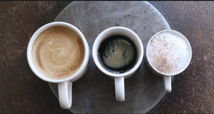 cadeaux pour la fête des pères café
