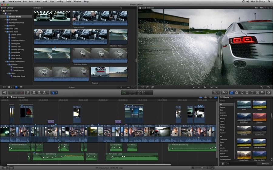 apple-final-cut-pro-x-2