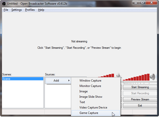 game-capture-setting-obs