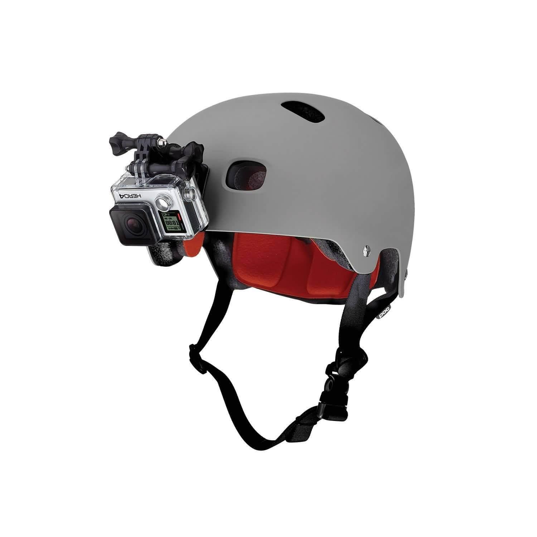 GoPro Front Facing Mounts