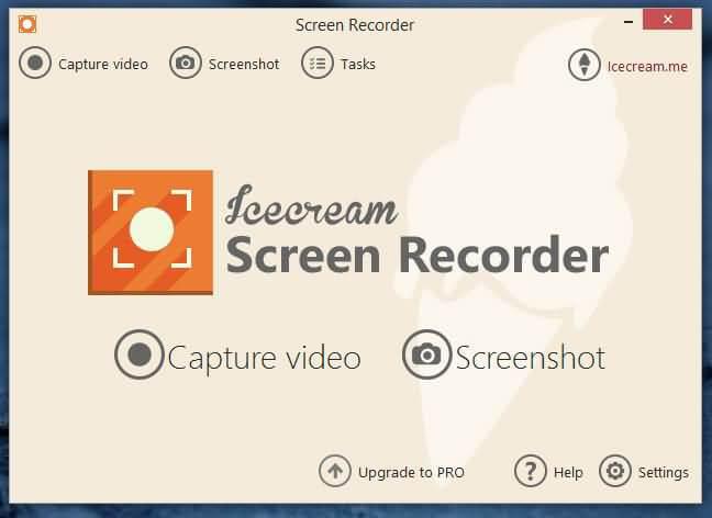 Les 12 meilleures alternatives à Open Broadcaster Software