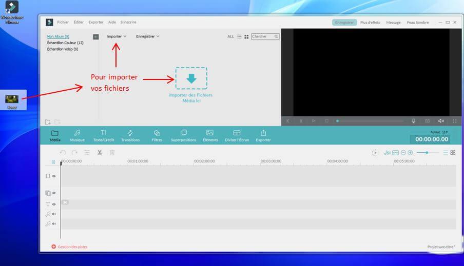 integrez-vos-fichiers-dans-le-volet-de-gauche-de-filmora.jpg