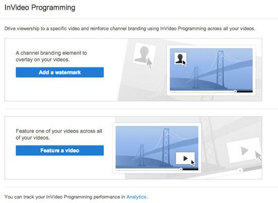 free video watermark software
