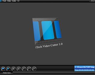 comment couper une video en deux