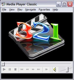 lecteur 4k pc - media player classic