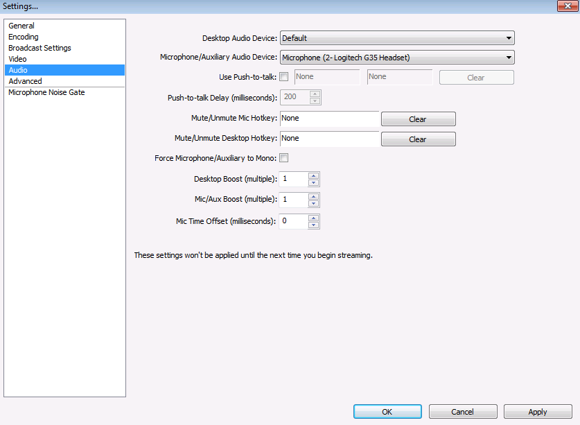 obs-video-setting
