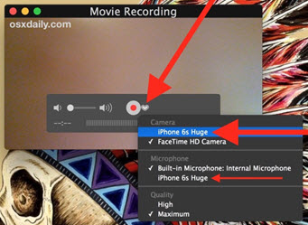 quicktime-to-record-5