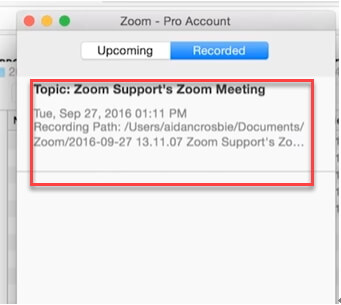 record-a-zoom-meeting-4