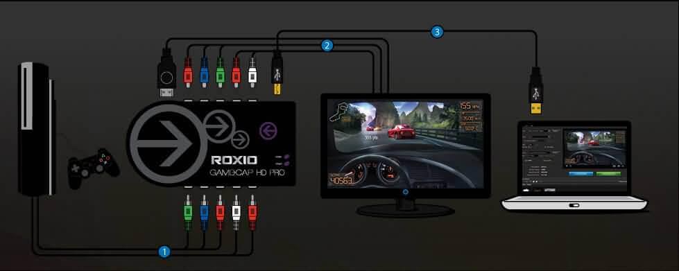 roxio-capture-card-ps3-setup