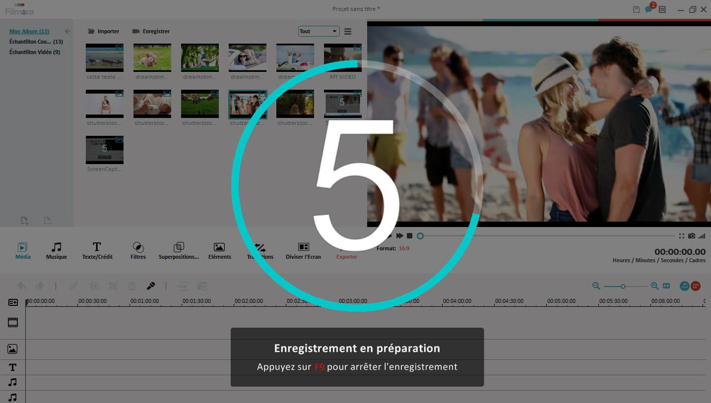 http://geekhebdo.com/15-logiciels-gratuits-de-capture-decran-video/