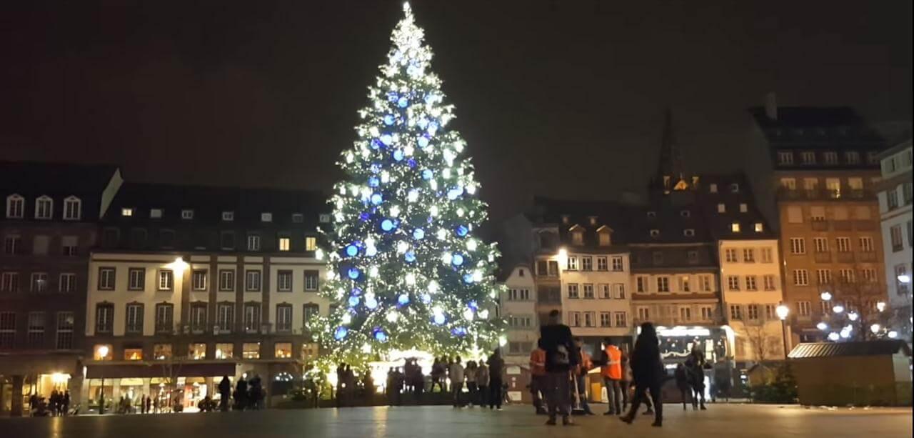 strasbourg-en-alsace.jpg