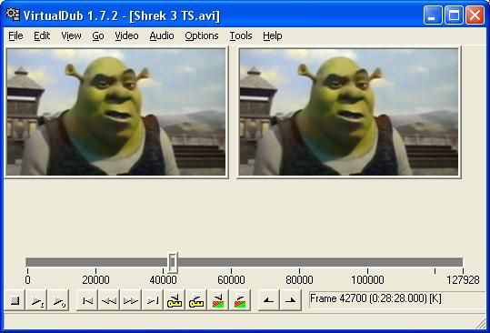 free watermark software