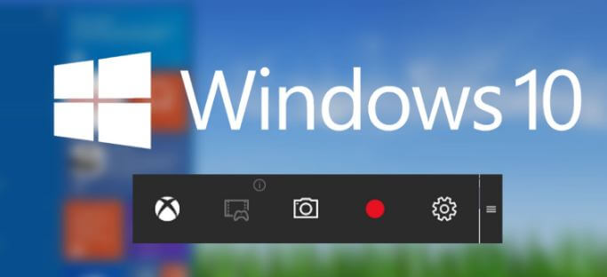 windows-10-screen-recoder