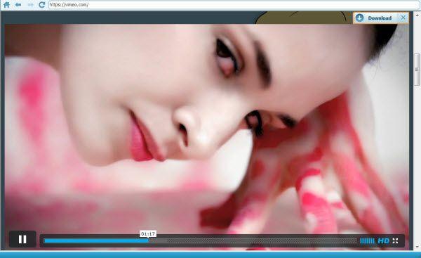 Comment télécharger et convertir des vidéos Vimeo en MP3?