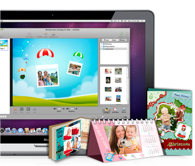 https://www.iskysoft.com/fr/video-editing/best-marriage-video-mixing-software.html