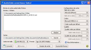 audio-video-converter