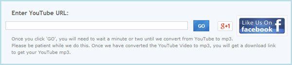 télécharger musique YouTube gratuitement