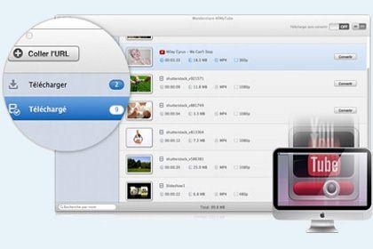wondershare youtube downloader mac