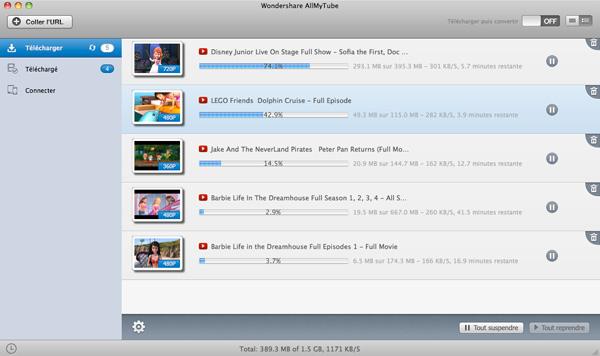 keepvid alternative download