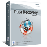 datarecovery box