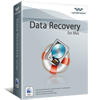 Data Recovery pour Mac