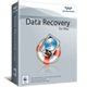 Data Recovery pour Mac(FR)