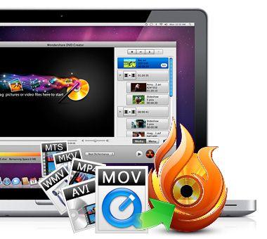 ImgBurn Mac? Télécharger ImgBurn pour Mac alternatif pour Free