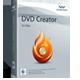 DVD Creator pour Mac