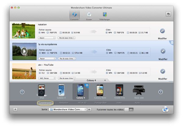 comment convertir un fichier jpeg en pdf sur mac