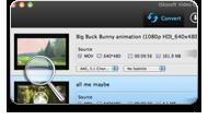 alternative kmplayer sur mac