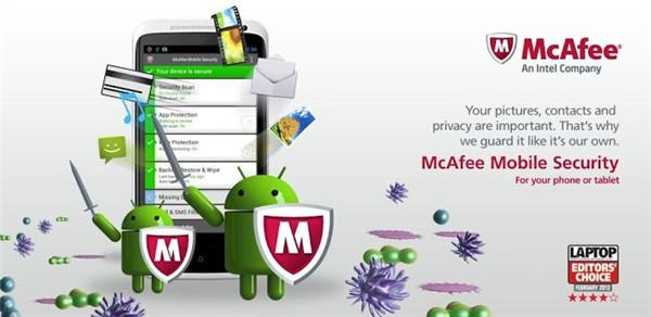 Top 5 des Antivirus gratuits pour nettoyer les virus et malwares de votre téléphone Android