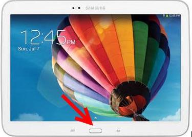 4 choses à savoir à propos de la Gestion de Tâches Samsung