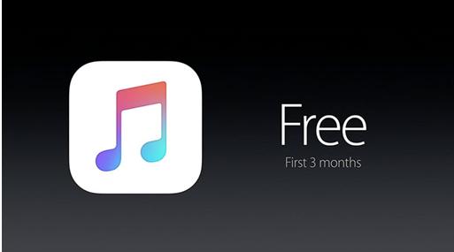Apple Music, le service que vous devez connaître