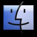 Comment synchroniser un iPhone 5 avec plusieurs Mac