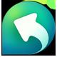 Wondershare TunesGo Retro(Mac)
