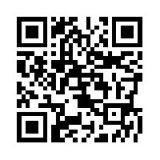 telecharger app mobilego