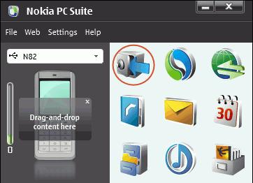 free-ways-to-switch-data-from-nokia-to-blackberry-1