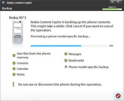 free-ways-to-switch-data-from-nokia-to-blackberry-4
