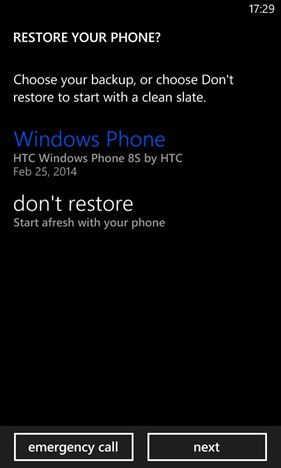 how-to-switch-from-old-windows-phone-to-new-windows-phone-3