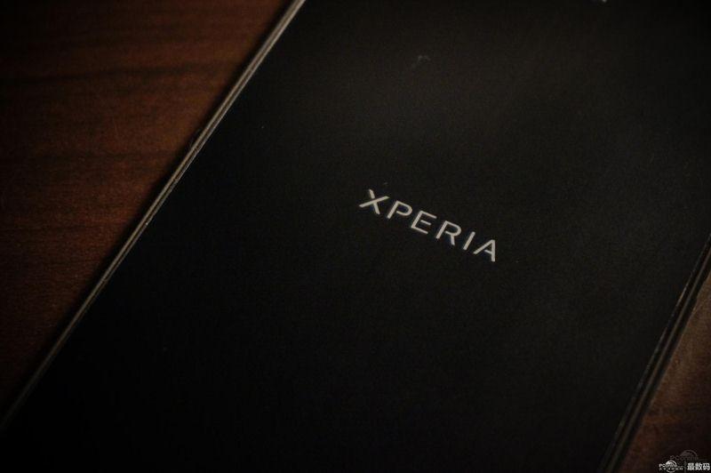 Comment récupérer des sms effacer sur Xperia
