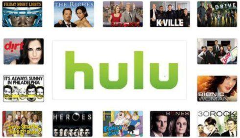 Comment télécharger des sous-titres Hulu