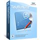 TidyMyMusic pour Mac
